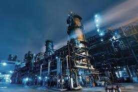 Automation and Instrumentation in Chemical and Petrochemical Market