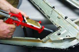Automotive Adhesives Market Global Insights and Trends, Forecast 2019 to 2025 | 3M, Bondo, Arkema