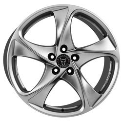 Global Automotive Aluminum Alloy Wheels Market 2018 to 2023 – Revenue, Sales, Market Share (%) by Major Players, Types & Applications, Production, Imports & Exports Analysis, and Consumption Forecast