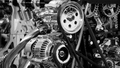 Automotive Fuel Delivery and Injection Systems Market