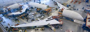 Aviation Maintenance Software Market: Trends, Overview & Forecast to