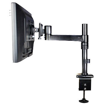 LCD Monitor Arm Manufacturers Profiles, Market s expected to reach 1290 million US$ by the end of 2025