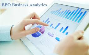 BPO Business Analytics Market Future Of Research Technology Outlook 2019-2025