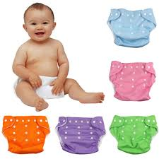 Baby Diapers Market Competitive Insights, Trends and Demand Growth 2019 – 2025