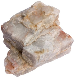 Barite Market 2019 Research Analysis by Top Key Players – Ashapura Minechem, Schlumberger, Excalibar Minerals, Anglo Pacific Minerals, International Earth Products