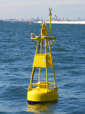 Global Beacon Buoys Market Demand, Growth and Analysis 2019-2026: Sealite, Castro, Lindley Marinas, FenderCare