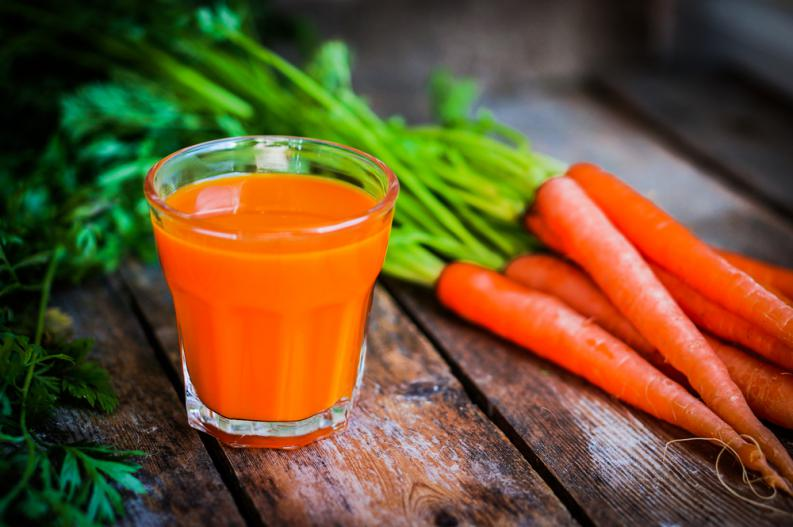 Beta Carotene Market 2014-2023: Emerging Trend By Top key Players: LycoRed Limited, BASF, Nutralliance, Foodchem International Corporation