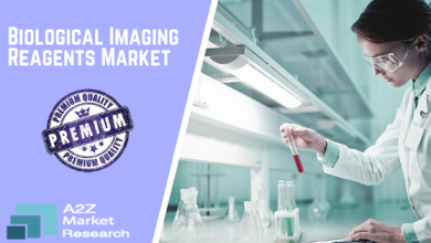 Biologic Imaging Reagents, Biologic Imaging Reagents Market, Biologic Imaging Reagents, Biologic Imaging Reagents market Research, Biologic Imaging Reagents Market Analysis, Biologic Imaging Reagents market Forecast, Biologic Imaging Reagents Market growth, Biologic Imaging Reagents Market Trends, Biologic Imaging Reagents Market insight, Bayer Healthcare, Beckman Coulter, Bracco Imaging, Cardinal Health, Johnson and Johnson, Philips Healthcare