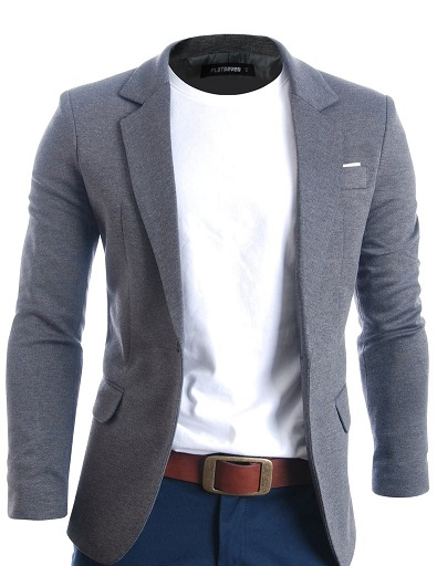 Blazer Jacket Market Expected to Witness a Sustainable Growth over 2025