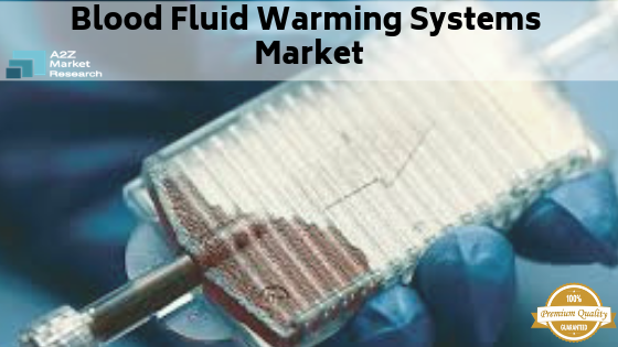 Know about Blood Fluid Warming Systems Market in-depth approaches behind the Success Of Top Players like GE Healthcare, Emit Corporation, Meridian Medical Systems, The 3M Company, CareFusion, Smiths Medical, The 37Company, Foshan Keewell and Barkey