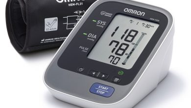 Blood Pressure Monitoring Devices and Accessories Market