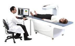 Bone Densitometer Devices Market SWOT Analysis and Forecast to 2024 – Lone Oak Medical Technologies, CooperSurgical, CompuMed
