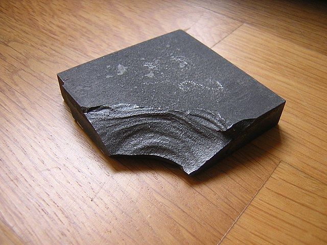 Boron Carbide (CAS 12069-32-8) Market New Opportunities For Growth And Profitable Business Development 2024