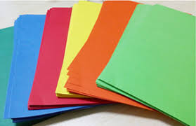 Bristol Paper Market Survey 2019 By Product Sales, Price, Revenue, Gross Margin, Share, Growth Rate and Forecasts 2026