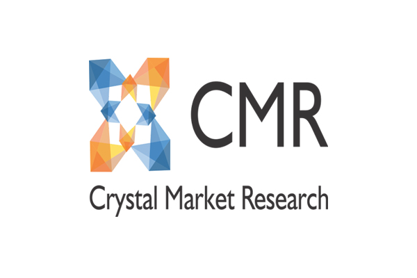 Plant Growth Regulators Market 2014-2025: Syngenta  Xinyi(H.K.) Industrial Co. Ltd., BASF, Sichuan Guoguang , grochemical Co. Ltd.