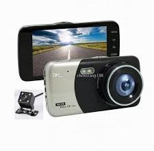Car DVR Market Analysis