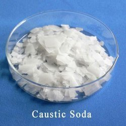 Global Caustic Soda Market – Statistics, Facts and Forecast to 2026