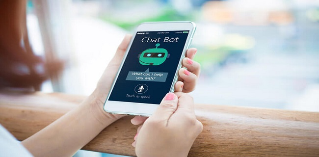 Chatbot Market Global Industry Analysis, Size, Share, Growth, Trends and Forecasts 2019-2025