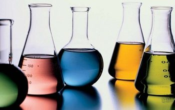 Chromatography Solvents