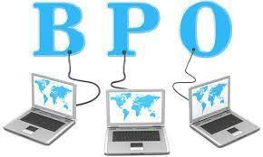 Cloud Based BPO Market Analysis 2019 Overview by Top Players : Accenture, Aon Hewitt, Automatic Data Processing, Capgemini, Capita, Ceridian HCM