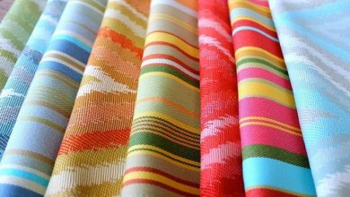 Coating and Lamination in Breathable Textile Market