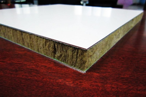 Global Composite Insulated Panels Market 2019: Metecno