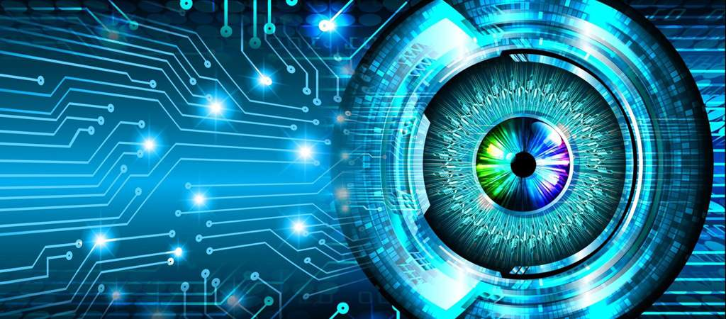 Computer Vision Market Anticipated to Grow at a CAGR of 7.8% by 2025