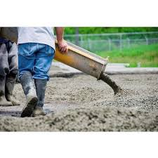 Global Concrete Waterproofing Admixtures Market 2018