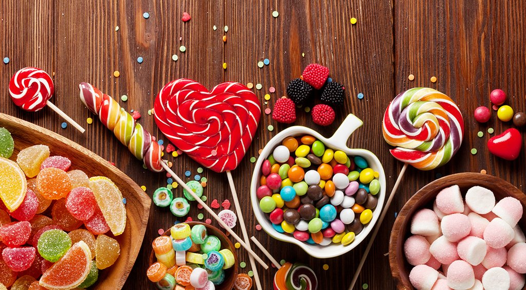 Europe Confectionery Market Global Insights, Trends and Demand Analysis 2019 to 2023