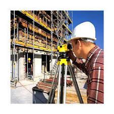 Global Construction Estimating Software Market Scope 2018-2023 – UDA Technologies,Bluebeam,RedTeam,Microsoft