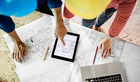 Global Construction Estimating Software Market 2019- Bluebeam, RedTeam, Microsoft, JBKnowledge, UDA Technologies