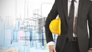 Construction Liability Insurance