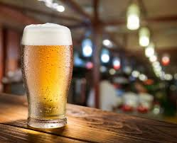 Craft Beer Market: Major Trends, Analysis and Outlook 2025; Budweiser, Yuengling, The Boston Beer Company, Sierra Nevada, Gambrinus