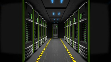 Data Centre Virtualization market