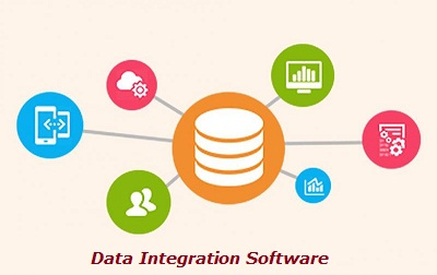 Data Integration Software Market Projected to Amplify During 2019 – 2025; International Business Machines Corp, Oracle Corporation