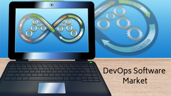 Know About DevOps Software Market: Delivers Premium Insights, Applications and Forecast to 2025 Along with Key Players: Puppet Labs, Chef, Docker Inc., Red Hat and others