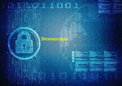 DevSecOps Market presents strong revenue visibility | Google, Chef Software, Dome9