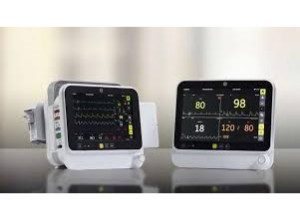 Digital Patient Monitoring Device Market