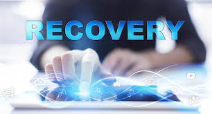 Comprehensive Research Study on Disaster Recovery As A Service Market to Grow at a Steady CAGR 2019-2025
