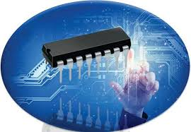 EDA Tools Market Analysis 2019 Overview by Top Players : Keysight, Zuken, Altium, ANSYS, Aldec, National Instrument