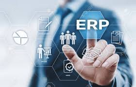 Future outlook of ERP System Market: Booming Worldwide Along with Top Key Companies: SAP, Oracle, Sage, Infor, Microsoft, Epicor and others