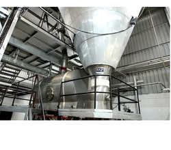 Egg Processing Equipment