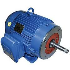 Global Electric Motors And Generators Market Professional Research Report 2018-2023 – Emerson, General Electric, Arc Systems, ABB