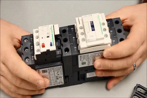 Analysis of Future Trend : Electronic Overload Relays Market 2019 – GREEGOO, MTE, CHINT, Schneider Electric, Sprecher+Schuh, Littelfuse