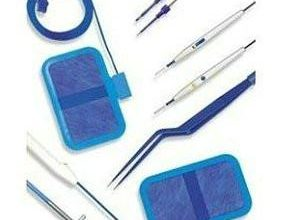 Electrosurgical Products market