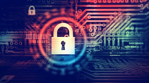 Global Encryption Software Market 2014- 2023: Emerging Industry Trend by Microsoft, Check Point Software Technologies, Dell EMC, McAfee