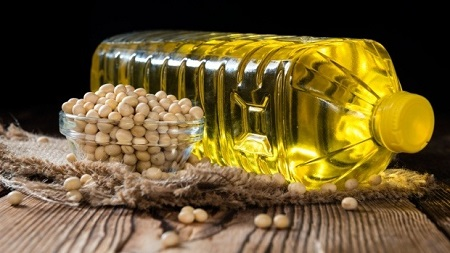 Global Epoxidized Soybean Oil Market 2025 Industry Outlook Analysis Arkema SA, The DOW Chemical Company, Makwell Plasticizers Pvt. Ltd.