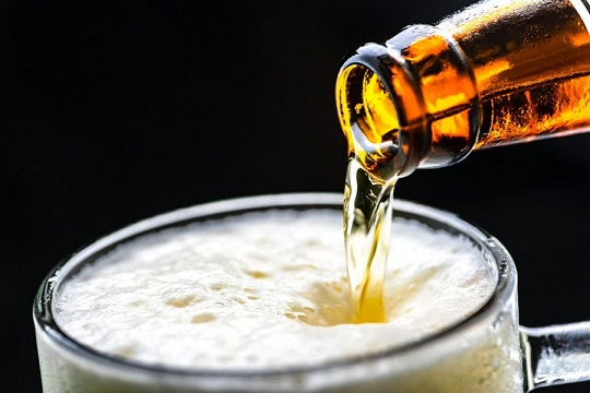 Europe Craft Beer Market is Projected To Grow At A CAGR Over 22% During The Forecast Period 2018-2025 – BlueWeave Consulting