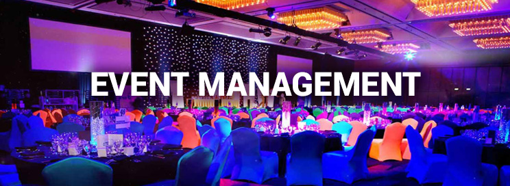 Event Management Software Market Demand and Opportunities in Grooming Regions : Edition 2019-2025