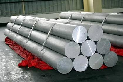 Extrusion Billets Market Trends with Major Eminent Vendors: Arconic, Hindalco, Rusal, Sandvik etc and Forecast 2019-2026